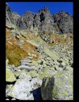 """007areka """";)"""" (2012-10-08 18:25:56) komentarzy: 1, ostatni: kadr taki sobie. Góry to wdzięczny temat , ale tez trzeba się namęczyć by je ładnie uchwycić... 5pkt"""