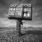 """klimat """""""" (2012-10-12 11:36:22) komentarzy: 6, ostatni: Jak puści linę, to domek wystrzeli..."""