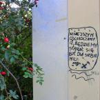 """miastokielce """"Ul. Wiejska; Kielce"""" (2012-10-12 21:14:08) komentarzy: 6, ostatni: to wyemigrujcie, bo nie przystajecie"""