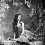 "fotoren ""Luna"" (2012-10-15 11:42:17) komentarzy: 3, ostatni: ładne :)"