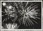 """barszczon """"pamiątka z pokazu"""" (2012-10-16 11:36:07) komentarzy: 4, ostatni: oj zapłon to był bardzo opóźniony... :)"""