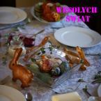 """BigBadWolf """"złoto dla zuchwałych"""" (2012-10-16 19:49:51) komentarzy: 14, ostatni: http://www.youtube.com/watch?v=fUspLVStPbk&feature=share   może pasuje nie wiem:d"""