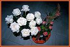 """Marze Na """"spelniam beztrosko marzenie..."""" (2012-10-16 22:23:12) komentarzy: 9, ostatni: perełka.....:)"""