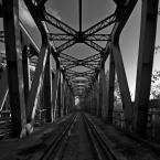 """tryksa """"most"""" (2012-10-17 21:39:09) komentarzy: 3, ostatni: przy trasie """"1"""" jak Jaworzno przechodzi w Sosnowiec"""