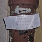 """miastokielce """"Ul. B. Głowackiego; Kielce"""" (2012-10-17 22:01:09) komentarzy: 3, ostatni: tanie lanie wody"""