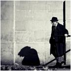 """krushon """""""" (2012-10-18 20:10:03) komentarzy: 27, ostatni: Podróżnik z cieniem."""