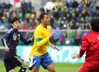 """Dawid Gaszyński """"Brazylia vs Japonia"""" (2012-10-19 13:17:30) komentarzy: 0, ostatni:"""