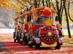 """IV Król """"express"""" (2012-10-21 17:52:52) komentarzy: 5, ostatni: kolory jesieni . bdb"""