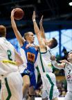 """Dawid Gaszyński """"Slask Wroclaw vs Stal Ostrow  Wlkp"""" (2012-10-22 09:08:23) komentarzy: 0, ostatni:"""