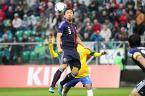 """Dawid Gaszyński """"Brazylia vs Japonia"""" (2012-10-22 09:10:24) komentarzy: 0, ostatni:"""