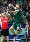 """Dawid Gaszyński """"Slask vs SKPR Swidnica"""" (2012-10-22 09:12:19) komentarzy: 6, ostatni: fajne"""