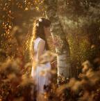 """mycatherina """"Bo jesień wszystko odmienia..."""" (2012-10-22 16:20:01) komentarzy: 7, ostatni: piekne"""