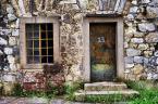 """Rickey """"23"""" (2012-10-23 18:40:21) komentarzy: 5, ostatni: popo007[ 2012-10-23 18:51:56 ] ruina jest, prosta nie może być..."""