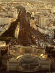 """Anka """"dworzec"""" (2012-10-23 19:53:05) komentarzy: 17, ostatni: bardzo dużo budynków wchodzi w kompleks tego dworca:)"""