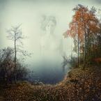 """BigBadWolf """"unforgiven"""" (2012-10-23 20:25:14) komentarzy: 12, ostatni: +/-"""