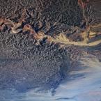 """Paddinka """""""" (2012-10-24 14:55:04) komentarzy: 3, ostatni: ciekawe... zmuszajac zmysly mozna odwrocic wrazenie ze dol byl wczesniej gora... fajne... takie wielowymiarowe :)"""