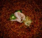 """maszu """"Autumn dream"""" (2012-10-24 23:24:56) komentarzy: 6, ostatni: Niedocenione jak dla mnie."""