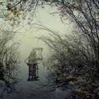 """BigBadWolf """"everynothing"""" (2012-10-25 21:20:01) komentarzy: 16, ostatni: Jesienna nostalgia...zacisze..."""