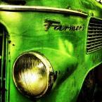 """nomaderro """"farmer"""" (2012-10-27 21:44:05) komentarzy: 2, ostatni: der Farmer... Ale jak na szczegół, to mao...."""