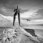 """klimat """"Buffalo Bill"""" (2012-10-29 12:10:47) komentarzy: 3, ostatni: ciekawe jak będzie łapał;)"""
