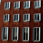 """zake """""""" (2012-10-29 18:34:32) komentarzy: 5, ostatni: Chciałam  skadrować inaczej  ,ale było za ciasno przy lewym dolnym oknie :)"""