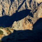 """FitzRoy """"Przełęcz"""" (2012-10-30 20:14:20) komentarzy: 2, ostatni: fajne cienie"""