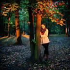 """Meller """"Daga Jesiennie.."""" (2012-10-31 15:17:02) komentarzy: 10, ostatni: faza999[ 2012-11-01 10:10:19 ]: haha, to jej się spodoba :D"""