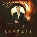 "balsaQ ""007"" (2012-11-01 16:52:45) komentarzy: 9, ostatni: :)"