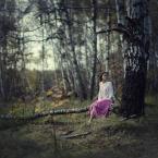 """BigBadWolf """"nieustronnie"""" (2012-11-04 23:28:42) komentarzy: 11, ostatni: leśna panienka,śliczne"""