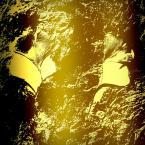 """Marcous """"dwie pary"""" (2012-11-05 09:46:41) komentarzy: 2, ostatni: ciekawe."""