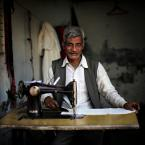 "Meller ""Krawiec z Varanasii"" (2012-11-10 18:41:48) komentarzy: 12, ostatni: +"