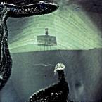"""don matero """"181"""" (2012-11-10 19:46:08) komentarzy: 11, ostatni: Zupka jak się patrzy :)"""