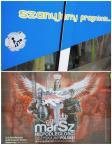 "BornDead ""Y"" (2012-11-11 00:19:47) komentarzy: 3, ostatni: dookoła ronda marsz"