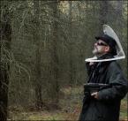"""Miras40 """"Rzym płonie"""" (2012-11-13 09:49:42) komentarzy: 89, ostatni: ko(s)miczny zwiadowca ... :-)"""