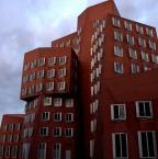 """zake """"\""""Krzywe domy \"""" Nr 2"""" (2012-11-13 18:46:12) komentarzy: 1, ostatni: W tym już lepiej do ustawienia... :)"""