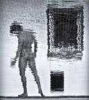 """Aufik """"panta rhei"""" (2012-11-14 07:26:18) komentarzy: 13, ostatni: +"""