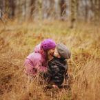 """adamix69 """"..."""" (2012-11-14 21:45:22) komentarzy: 5, ostatni: Czy ten pan i pani są w sobie zakochani ?"""