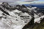 """marek2112 """""""" (2012-11-18 10:11:54) komentarzy: 8, ostatni: zderzenie kolorów z surową naturą gór , bdb fota"""