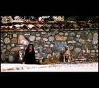 """michał """""""" (2012-11-18 21:28:21) komentarzy: 27, ostatni: dobre jest...GRATKI"""