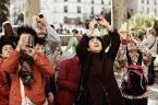 "aniut ""O fotografii"" (2012-11-19 12:09:55) komentarzy: 3, ostatni: :)"