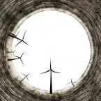 """Arek Kikulski """"...zegar..."""" (2012-11-19 20:26:16) komentarzy: 12, ostatni: Swietne"""
