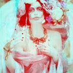 "K E I T ""La Catrina"" (2012-11-20 10:34:00) komentarzy: 9, ostatni: magia"