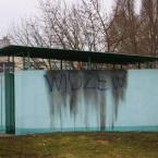 """miastokielce """"Ul. H. Rutkowskiego; Kielce"""" (2012-11-24 16:54:08) komentarzy: 2, ostatni: Jakiś student po złości napisał :)"""