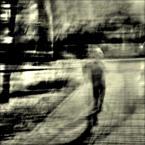 """enoa """"...z Tobą przyszły Anioły..."""" (2012-11-27 00:41:23) komentarzy: 49, ostatni: +:)"""