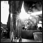 """Cati """"luce"""" (2012-11-27 16:02:17) komentarzy: 4, ostatni: gołębie w Krakowie nie sposób pominąć"""