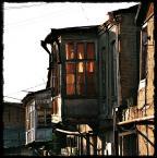 """michał """""""" (2012-11-27 22:20:46) komentarzy: 11, ostatni: moje miejsce w Tiblisi..."""