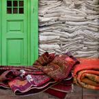 """macieknowak """"Latające dywany"""" (2012-11-29 17:09:41) komentarzy: 10, ostatni: Fajne. I gratulacje PA :-). p-m."""