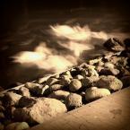 """zippuro """"Zawsze przypływają..."""" (2012-11-29 20:53:55) komentarzy: 2, ostatni: :)"""
