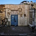 """Paddinka """""""" (2012-11-30 11:08:08) komentarzy: 5, ostatni: ...sporo..."""