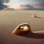 "klimat """" (2012-11-30 16:19:19) komentarzy: 15, ostatni: ;-)) pzdr !!!"